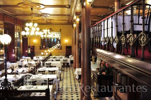 Hard Rock Cafe Barcelona Price List