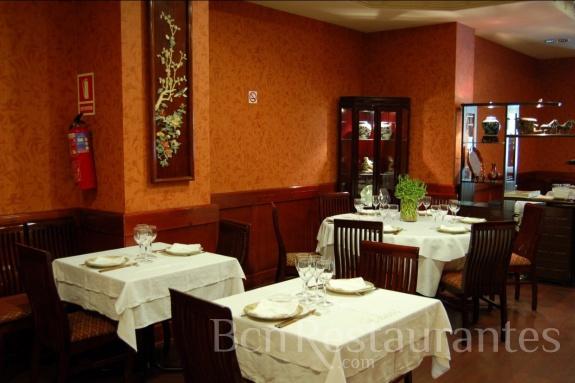 Restaurante hanoi barcelona tel 930180601 - Restaurante vietnamita barcelona ...