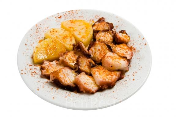 Restaurante tapa tapa pg de gr cia barcelona - Restaurantes passeig de gracia ...
