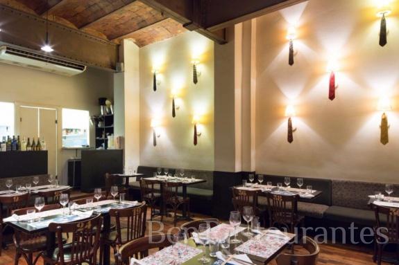 Restaurante me barcelona - Restaurante vietnamita barcelona ...