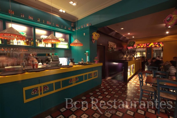 Restaurante bun bo vi tnam barcelona - Restaurante vietnamita barcelona ...