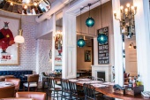 5555c2a73414e-meatpacking-bistro.jpg