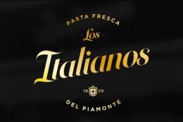 Restaurante los italianos barcelona - Los italianos barcelona ...