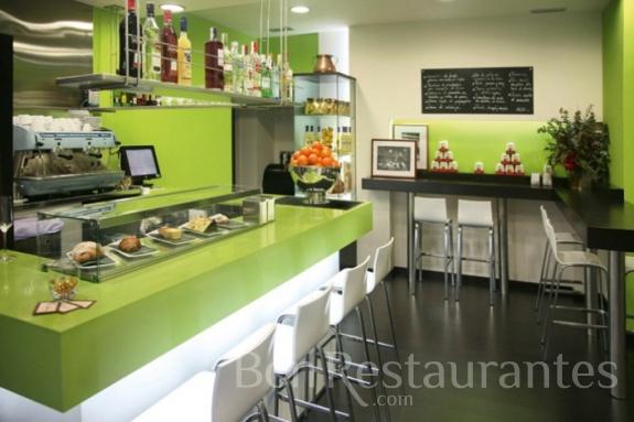 Restaurant los italianos barcelona - Los italianos barcelona ...