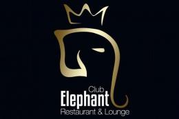 Carta del restaurante elephant barcelona tel 938029018 for Elephant barcellona