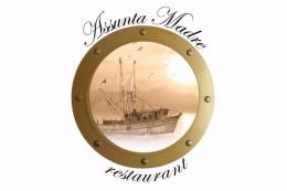 Restaurante assunta madre barcelona tel 933804737 - Assunta madre barcelona ...