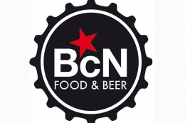 Bcn Food & Beer