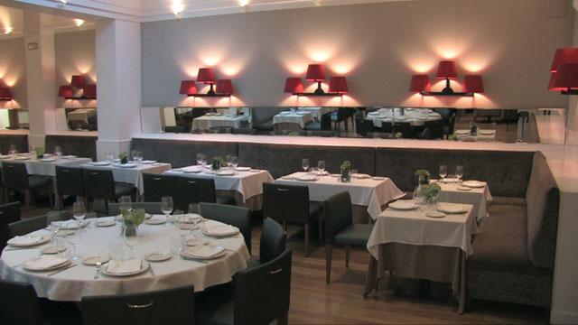 http://www.bcnrestaurantes.com/videos/LA_CAMARGA.jpg